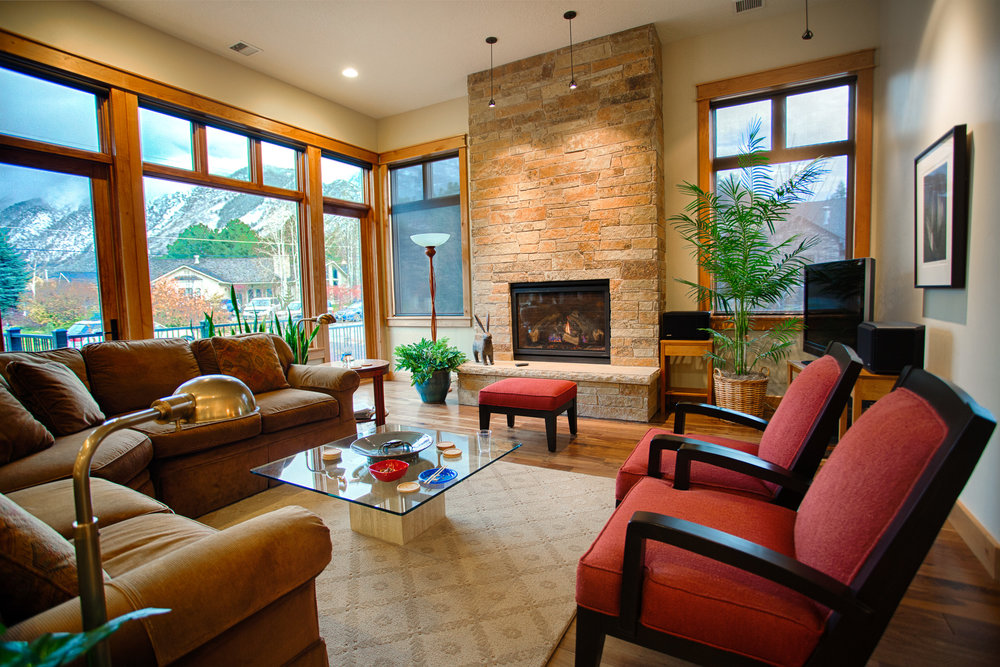 utah_real_estate_photographer_012.jpg