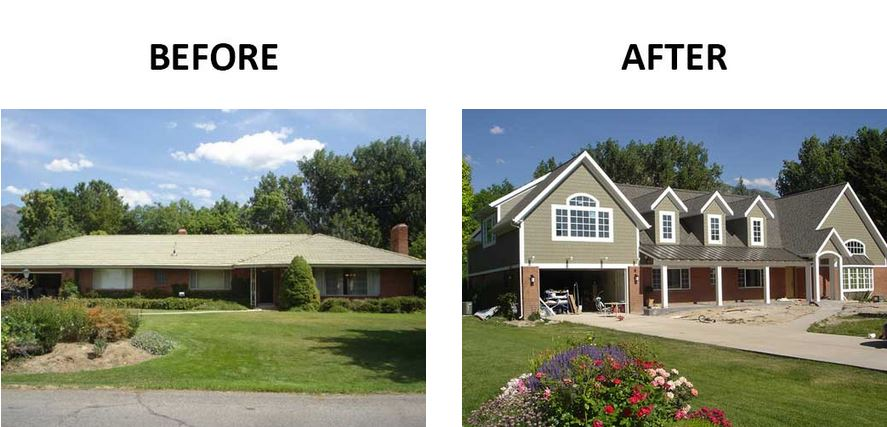 Remodel-Before-and-After-Exterior.jpg
