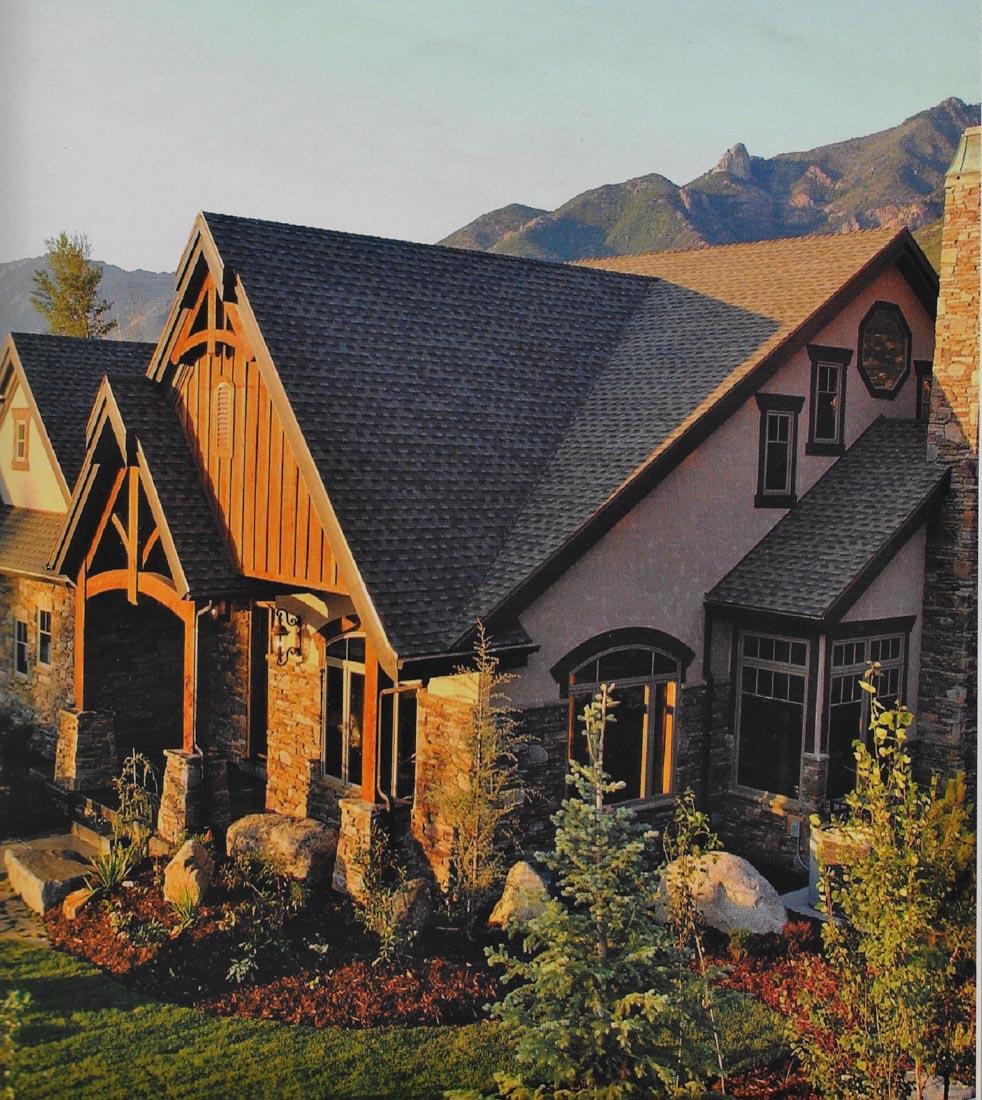 Custom-Home-Utah-32.jpg