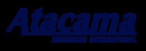Logo_Edit_2C.png