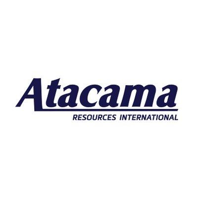 Atacama Logo blue.jpg