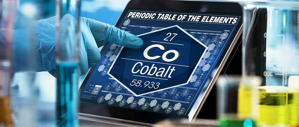 The Future of Cobalt.jpg