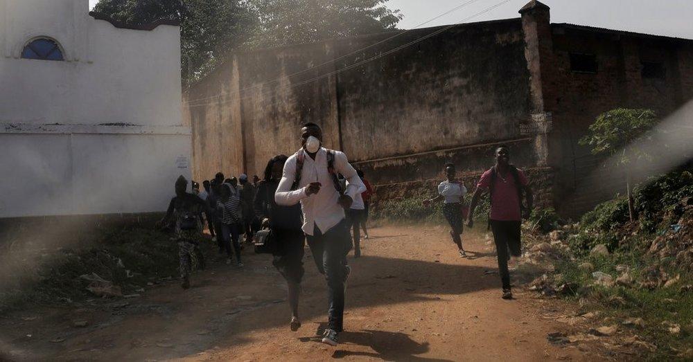 Congo Election.jpg
