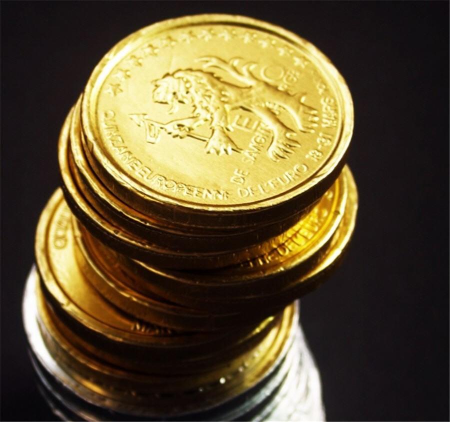 Gold MIners.jpg