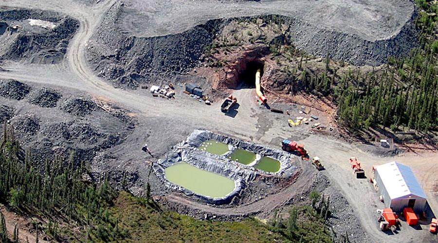 Furture Minerals.jpg