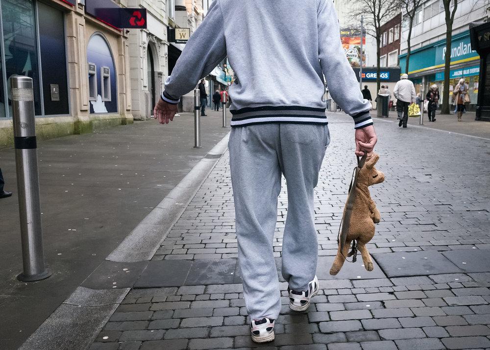 kangaroo-bag.jpg