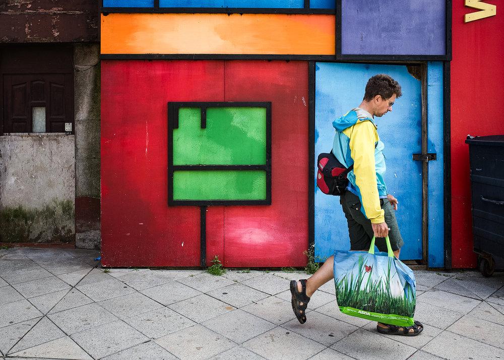 003-high-street-colour.jpg