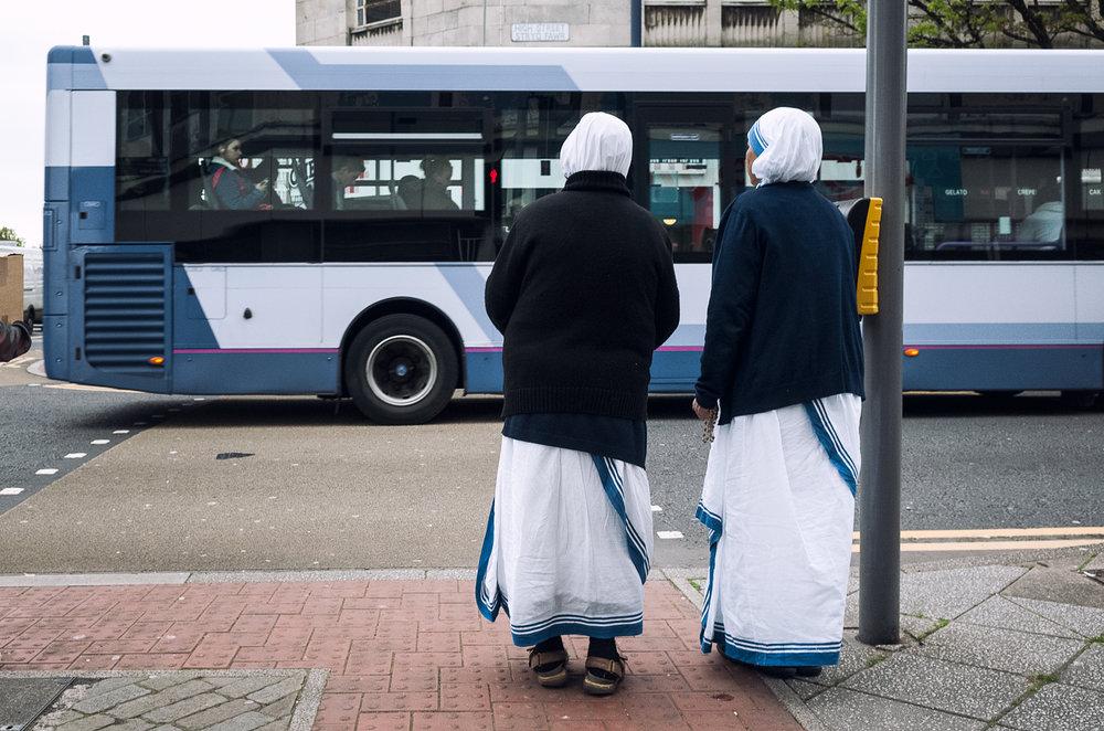 catholic-bus.jpg