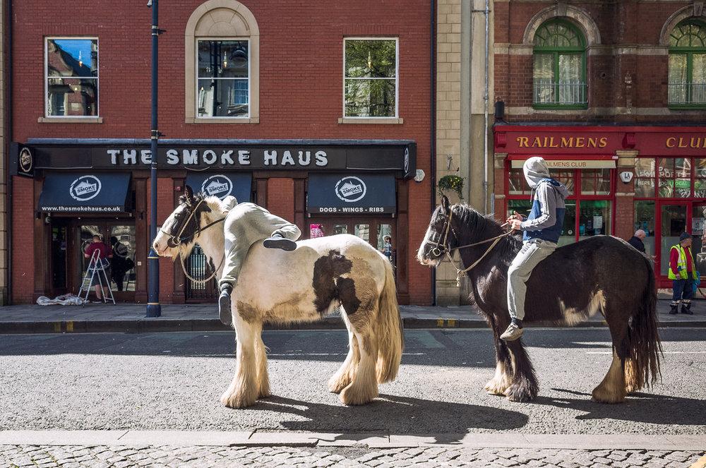 penlan-horses-wind-street.jpg