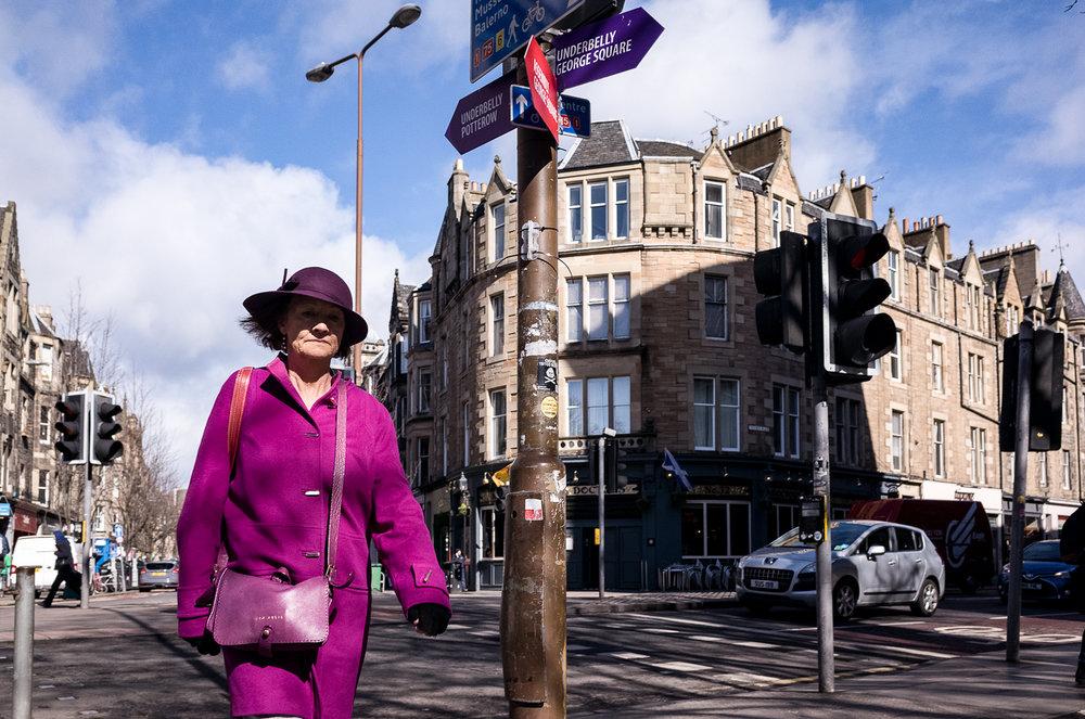lady-in-pink.jpg