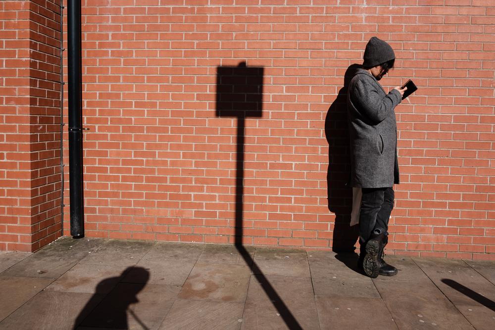 shadow-phone-man-swansea.jpg