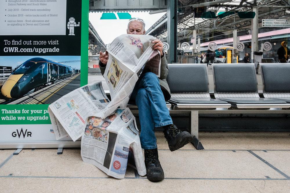 swansea-train-station-newspaper.jpg