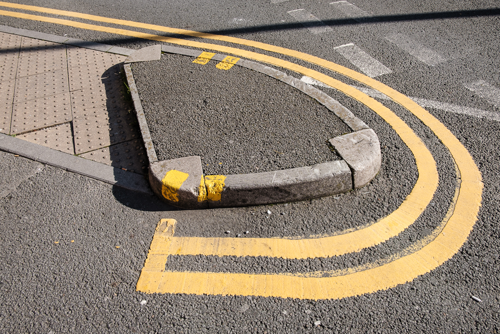 no-parking-swansea.jpg