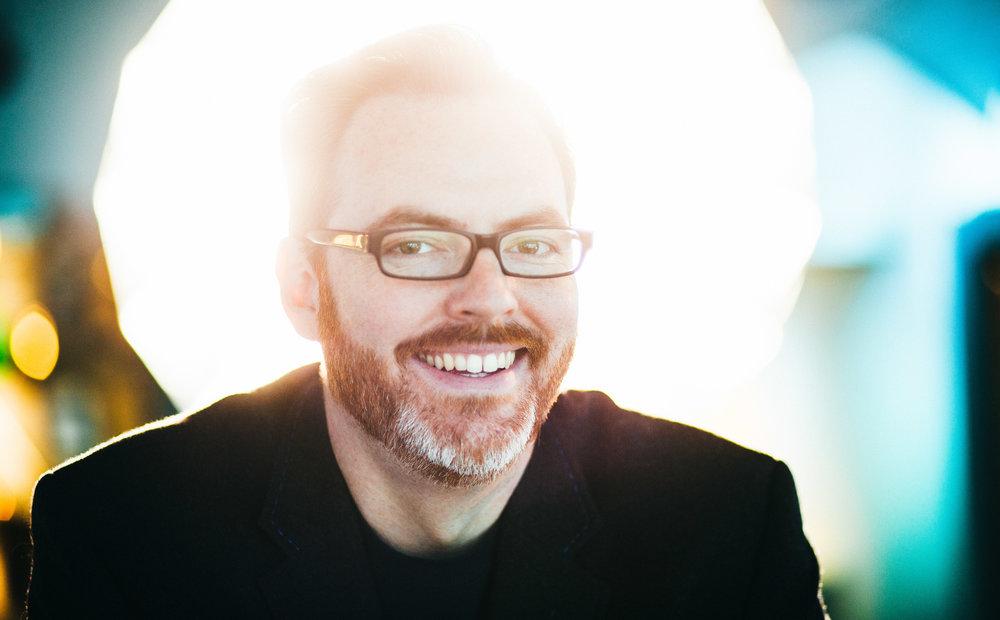 Mike McHargue Headshot Glow.jpg