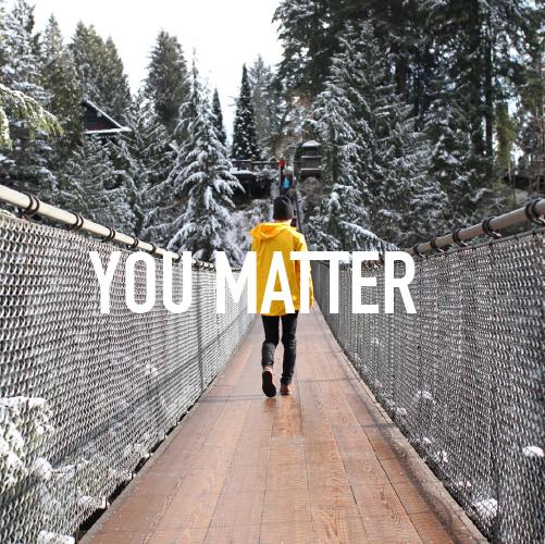 you matter-02.png