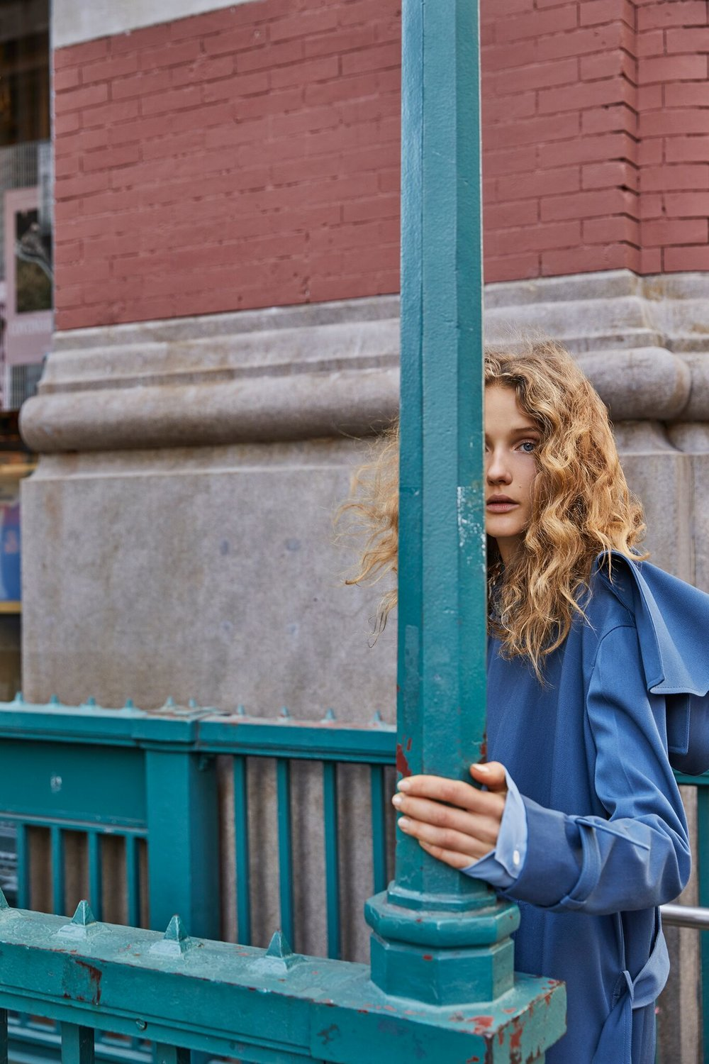 DEPARTURES_OUTERWEAR_LOOK28_163_preview.jpeg
