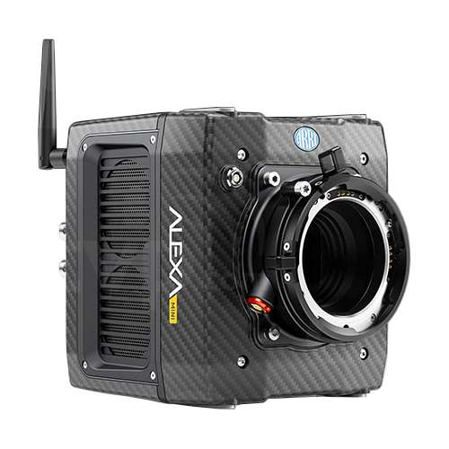 Arri-Alexa-Mini-2_(1)_i6on-g9.jpg