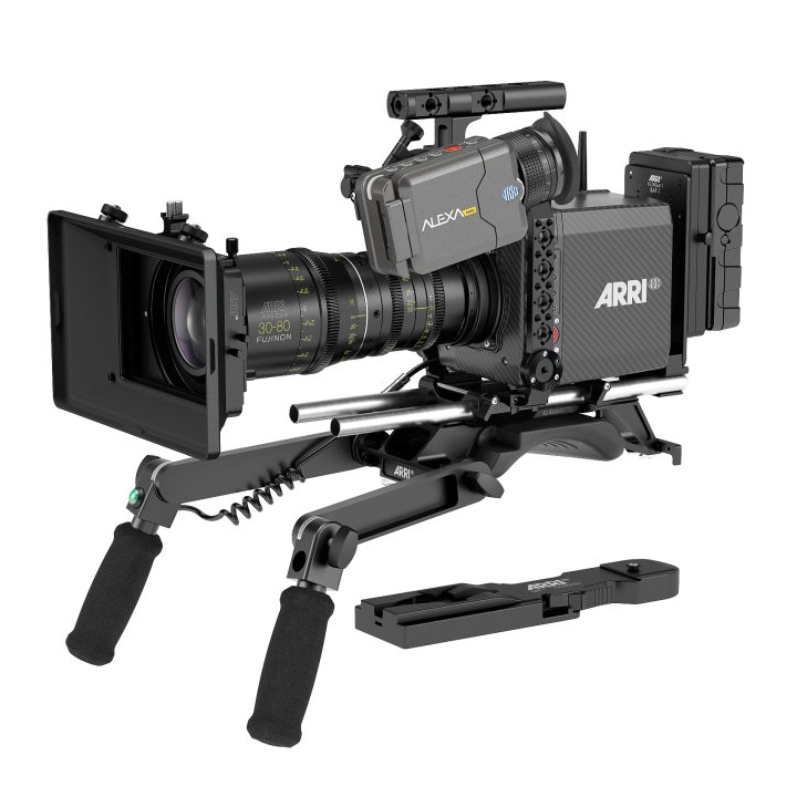 Broadcast-Plate-for-ALEXA-Mini-640x360@2x.jpg