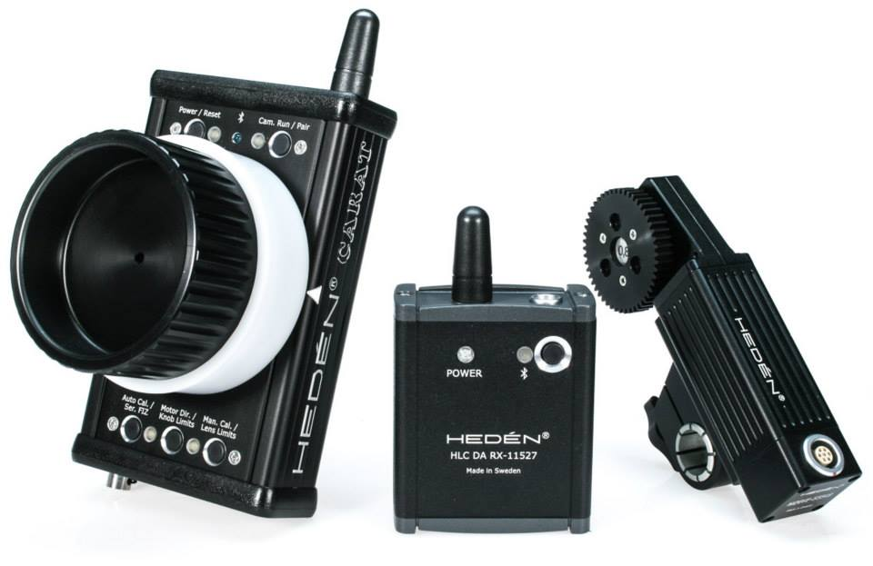 (3) 9v Rechargeable Batteries, M21VE-L Motor, TX+Rx,