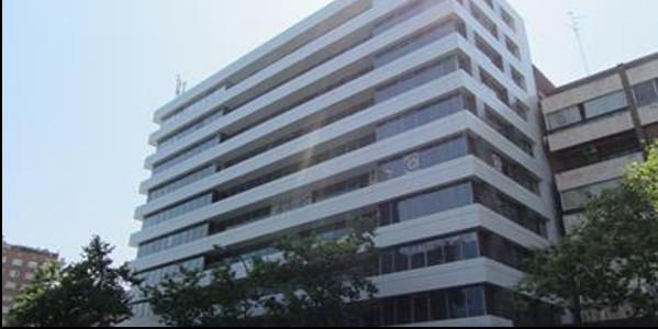 ESPAGNE : MADRID  Implantée en 2015, Eodom Spain développe le marché de la péninsule ibérique