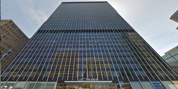 CANADA : MONTRÉAL  Capitalisant du décalage horaire et sur ses 400 000 expatriés français, Eodom Canada ouvre ses portes en 2016.