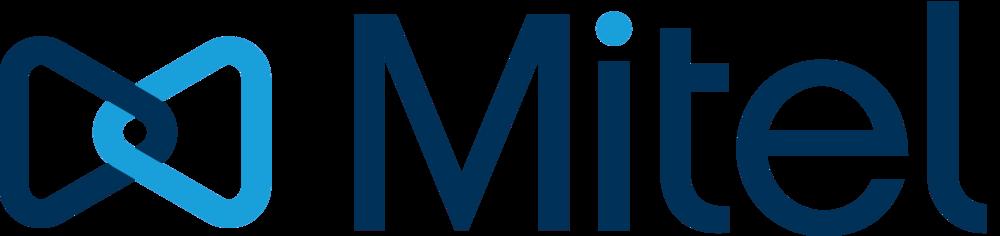 Mitel fournit des solutions de communication, des outils de collaboration et des téléphones d'entreprise
