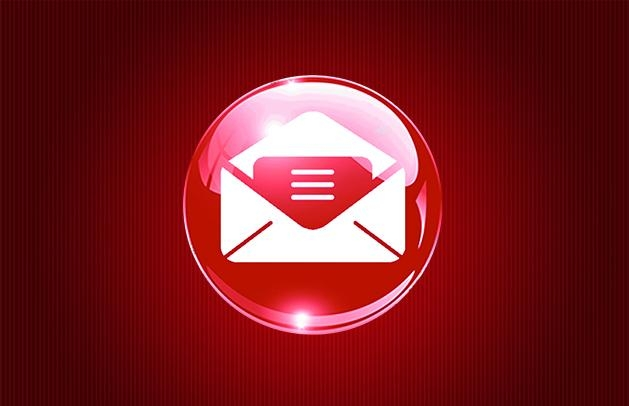 Emails | Courriers