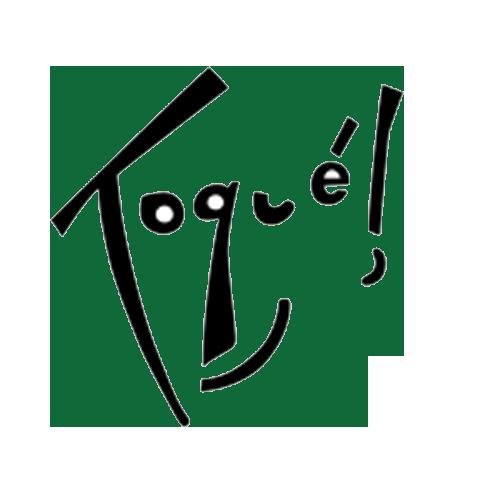 toque.png