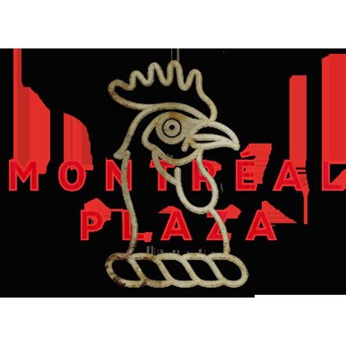 montrealplaza.png