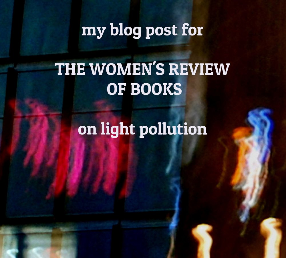 women's review of books, maria mutch