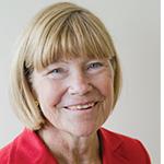 2014-Philanthropy-Awards-Nancy-Searle-new