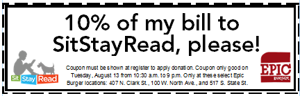 burgers-for-books-coupon.png