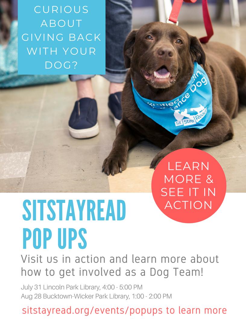 SitStayRead Pop Up Flyer (2).png