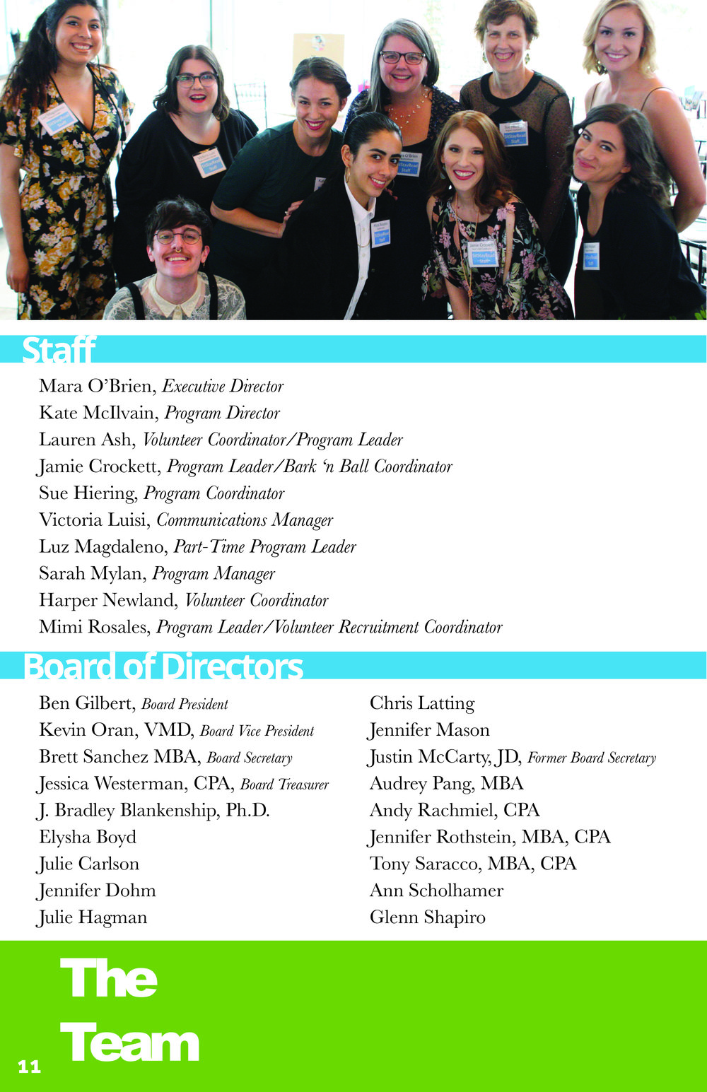 FINAL 2017-18 Impact Report Page 1 12.jpg