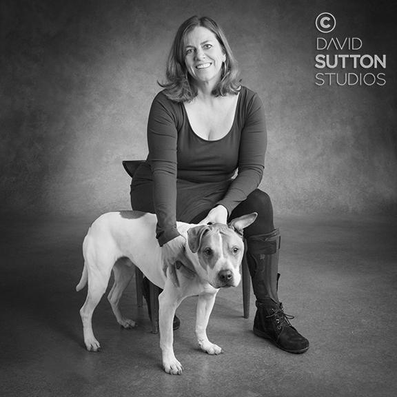 Ann Scholhamer Sutton Studios Picture.jpg