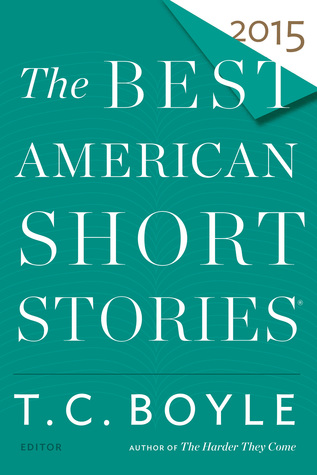 "THE BEST AMERICAN SHORT STORIES 2015  NOTABLE MENTION, ""YOUNG LIFE""  Bret Anthony Johnson's story, ""Young Life,"" first appeared in the Summer 2014 (Vol. VIII, No. 2) issue of TSR."