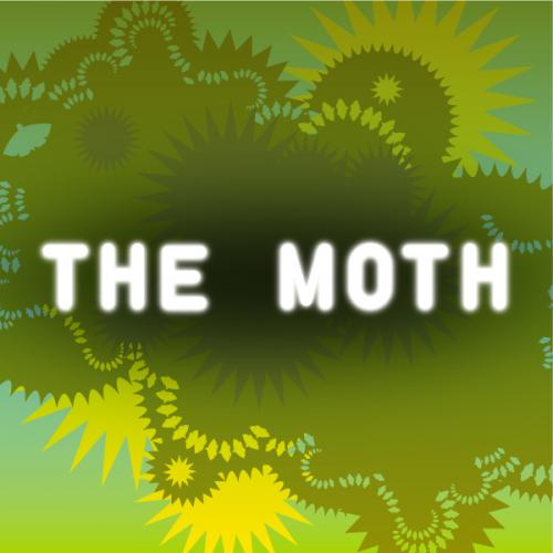 TSR & The Moth present the launch of the Summer 2014 issue of The Southampton Review    July 18, 2014   Hosted by Adam Gopnik.  Stories by: Meg Wolitzer, Ted Conover, Tara Clancy, Wendy Suzuki, and others.