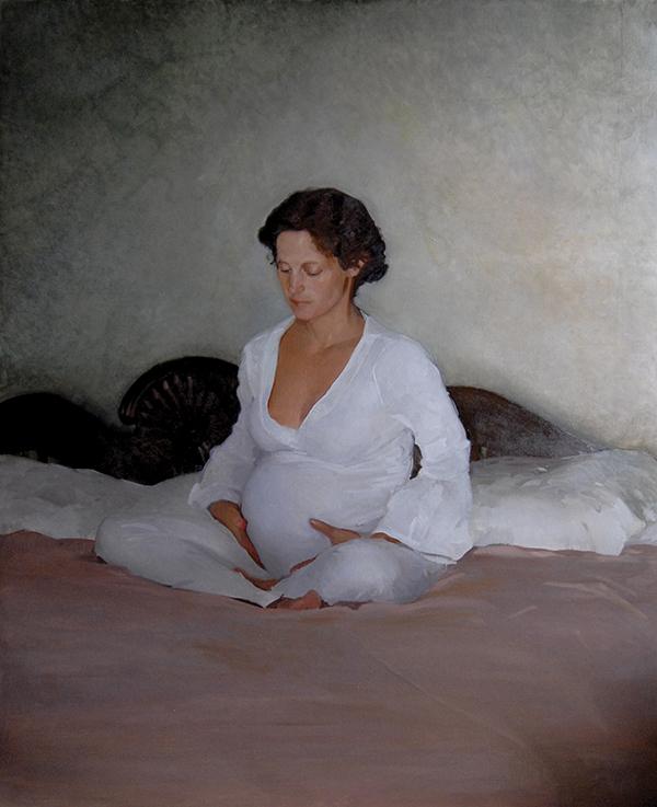 Contessa Nencia Bolza