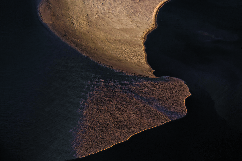 Wisconsin River Sandbar 7.28.07 071