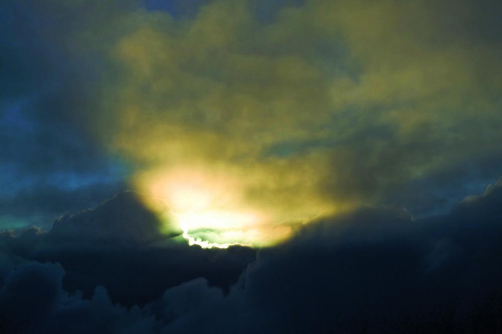 Cloudscape Southampton 8.6.04 32