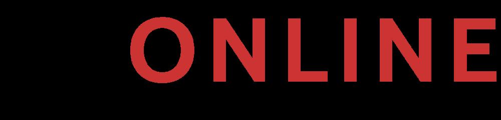 WS 2018 TSR Online logo.png