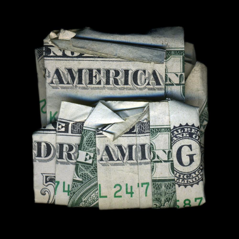 = american dreaming.jpg