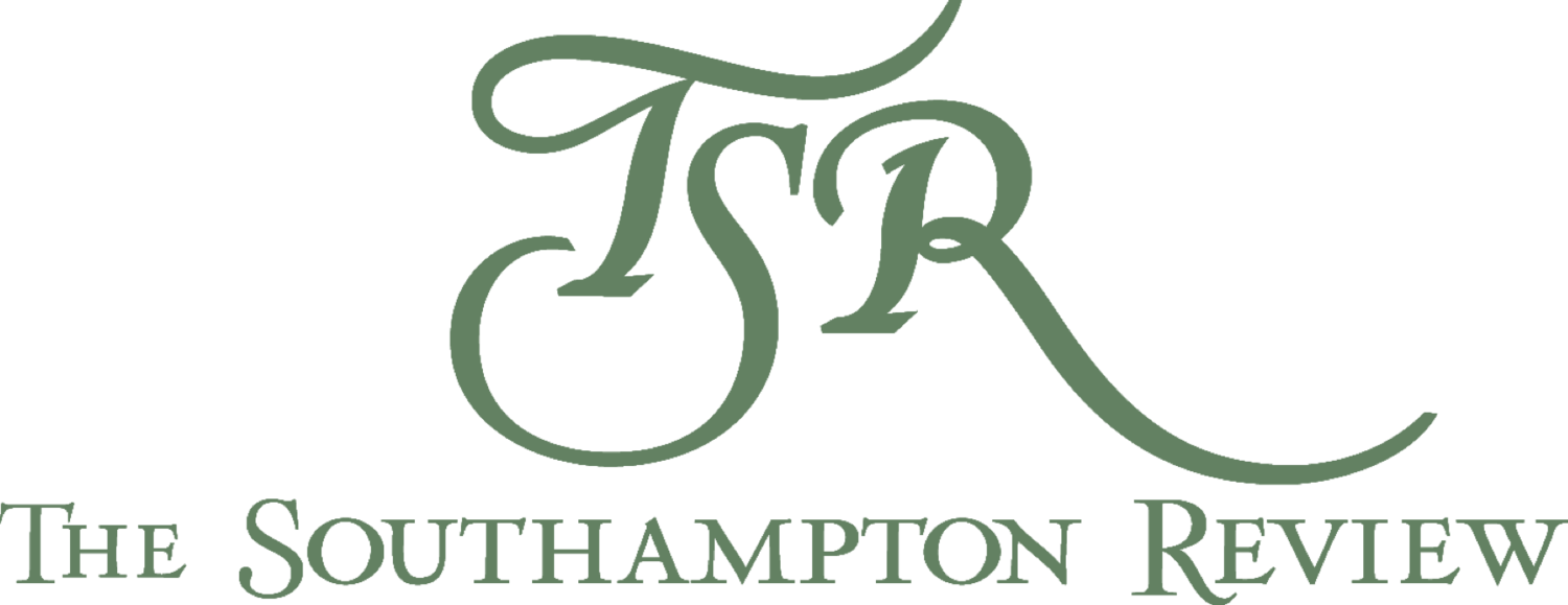 TSR: The Southampton Review