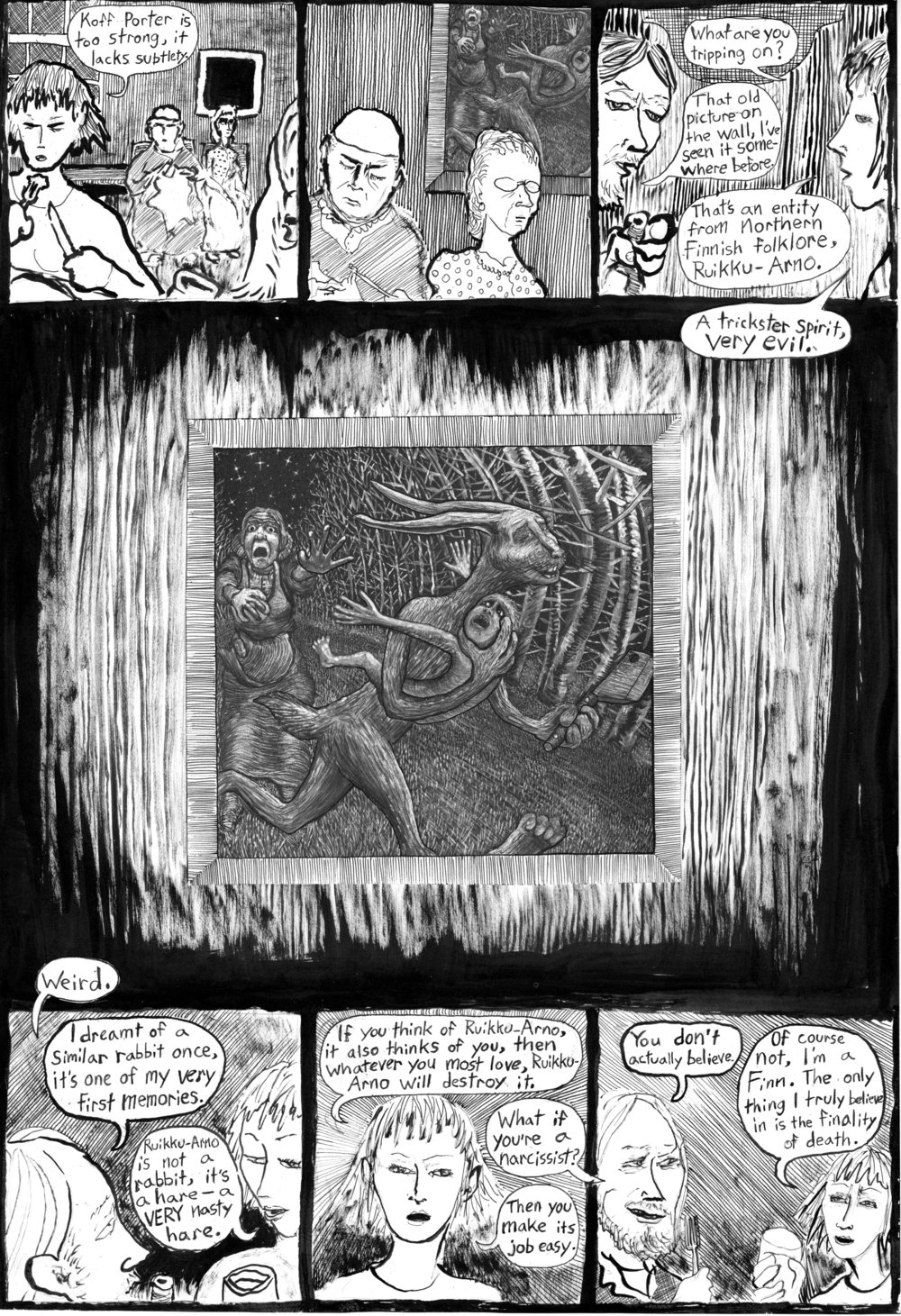 Return of Skinny Arno by morgen eljot 2.jpg