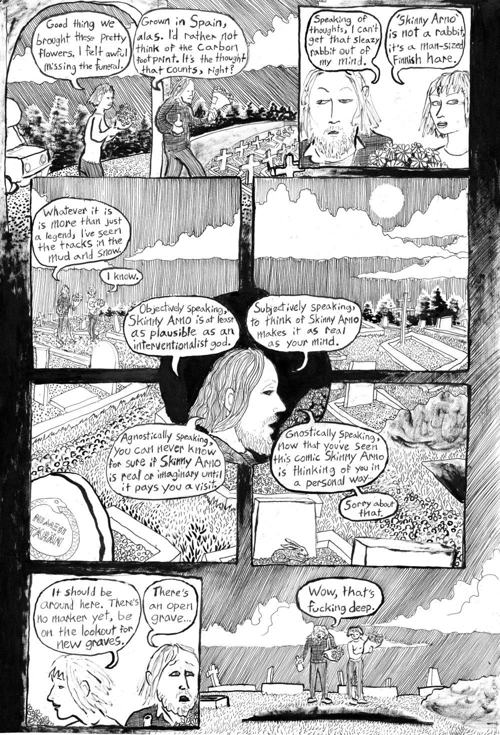 Return of Skinny Arno by morgen eljot 6.jpg