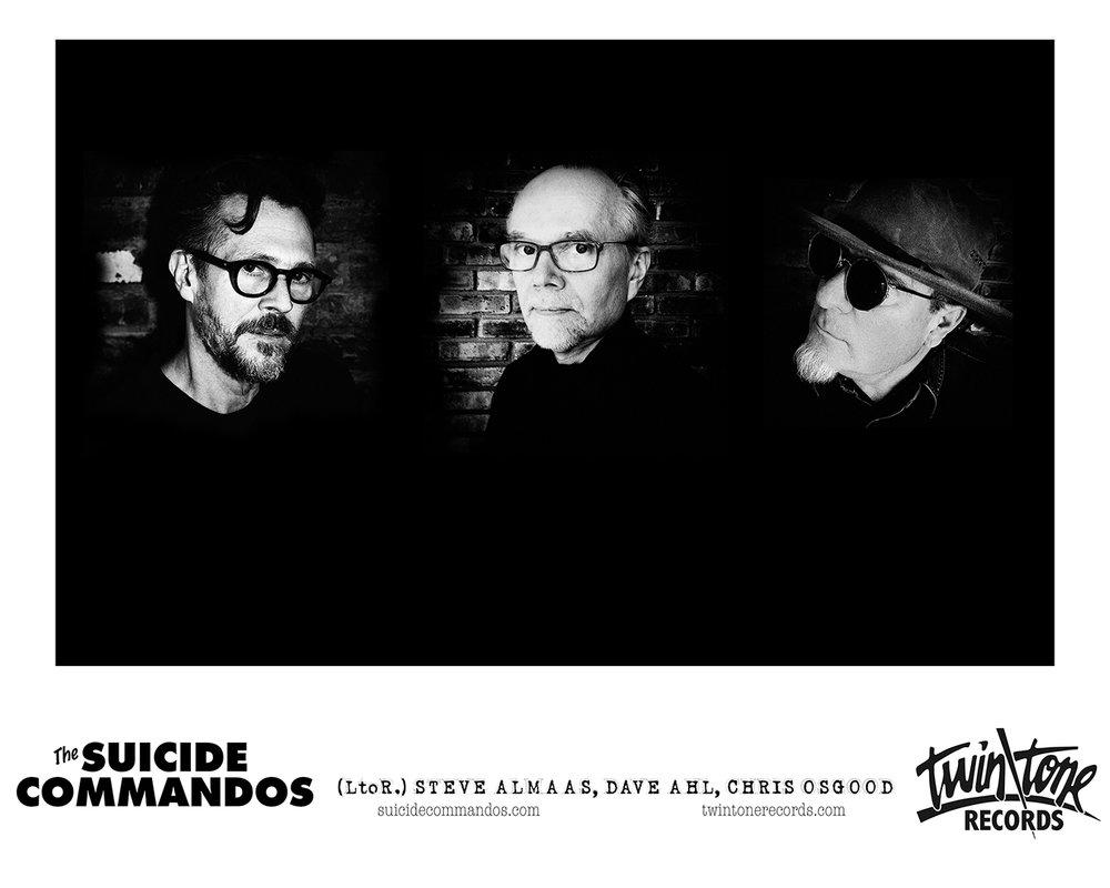 SUICIDE_COMMANDOS_900w.jpg