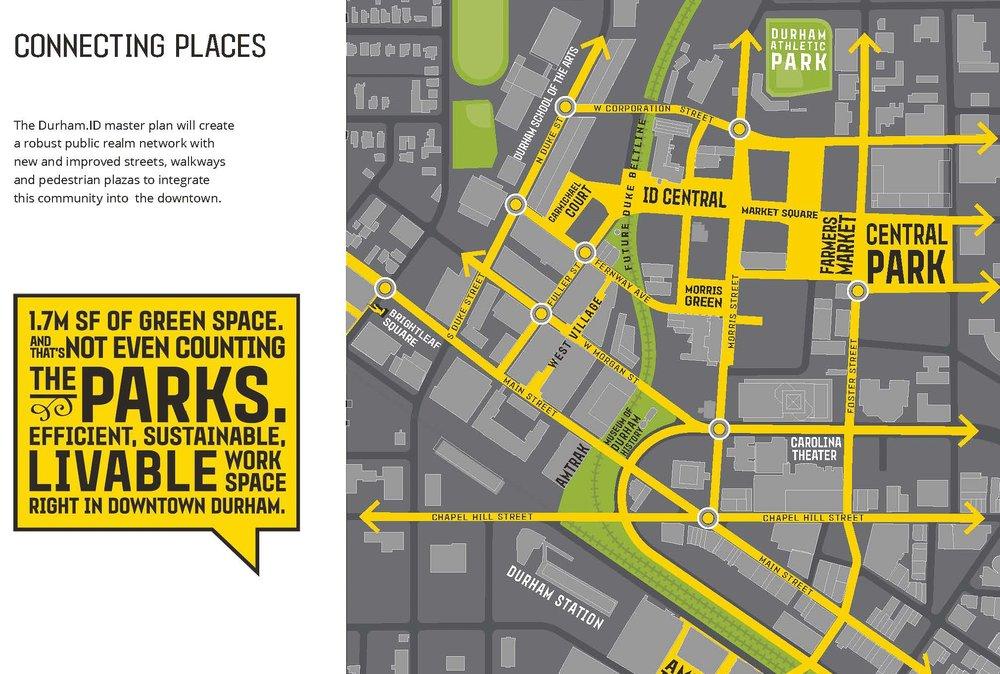 Urbanslate Ganesh Ramachandran Urban Design Planning Consultant