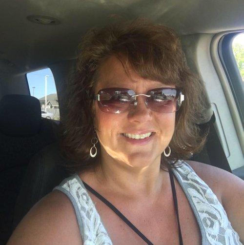 Denise Hardy
