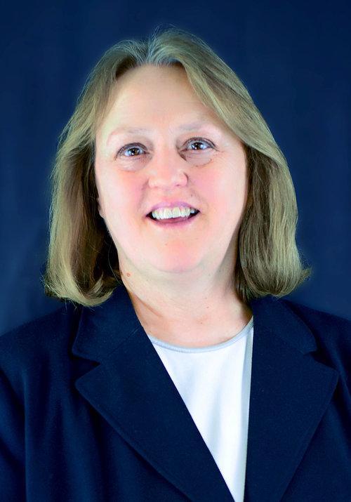 Nettie Kilby