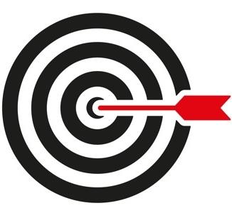 target.jpg